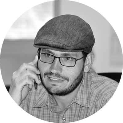 Vetsch Bau AG | Rico Züst