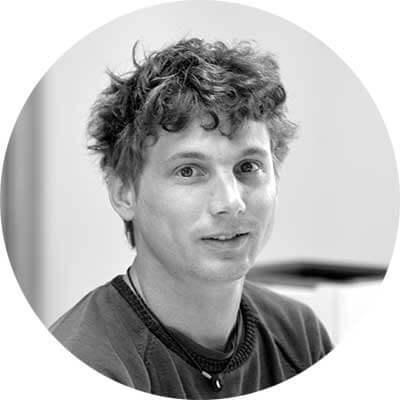 Vetsch Bau AG | Tino Vetsch